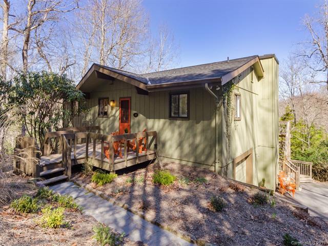 315 Utsonati Lane, Brevard, NC 28712 (#3483779) :: Stephen Cooley Real Estate Group