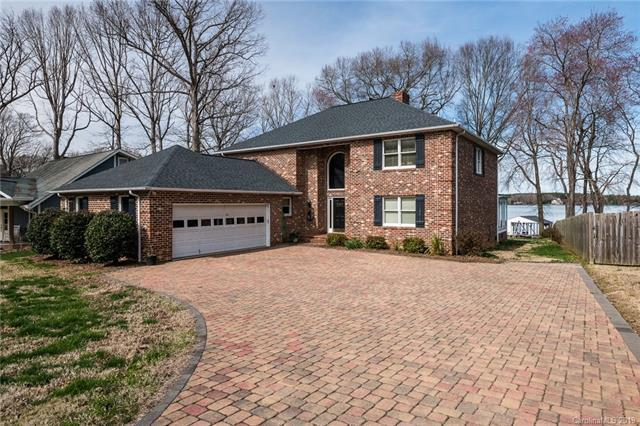 5147 Glenwood Street, Sherrills Ford, NC 28673 (#3483817) :: The Premier Team at RE/MAX Executive Realty