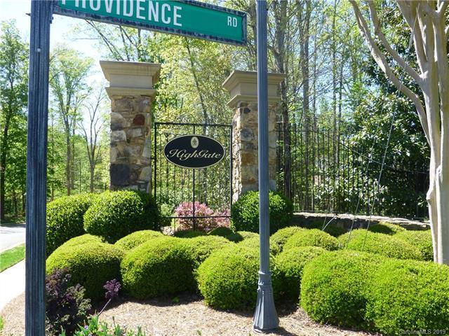 2097 Kings Manor Drive #53, Weddington, NC 28104 (#3483862) :: LePage Johnson Realty Group, LLC