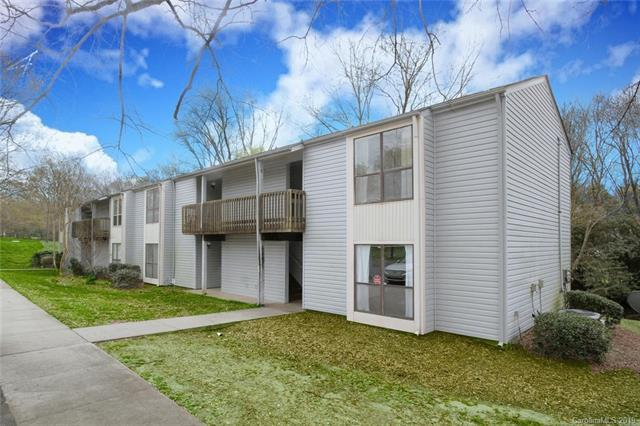 11112 Harrowfield Road, Charlotte, NC 28226 (#3483870) :: High Performance Real Estate Advisors