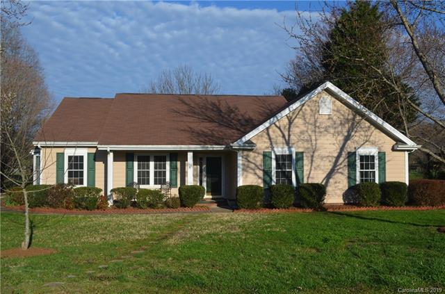 180 Tennyson Court, Mooresville, NC 28115 (#3483871) :: LePage Johnson Realty Group, LLC