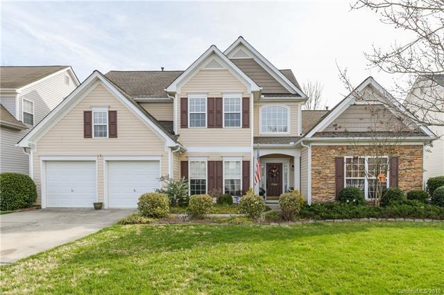 1564 Edenton Street NW, Concord, NC 28027 (#3483995) :: Team Honeycutt