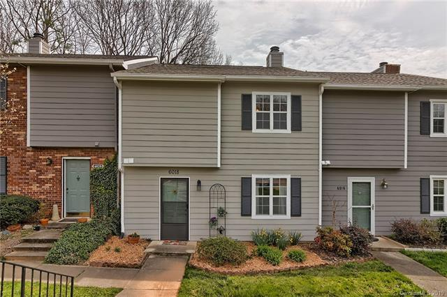 6018 Heath Valley Road, Charlotte, NC 28210 (#3484042) :: Exit Mountain Realty