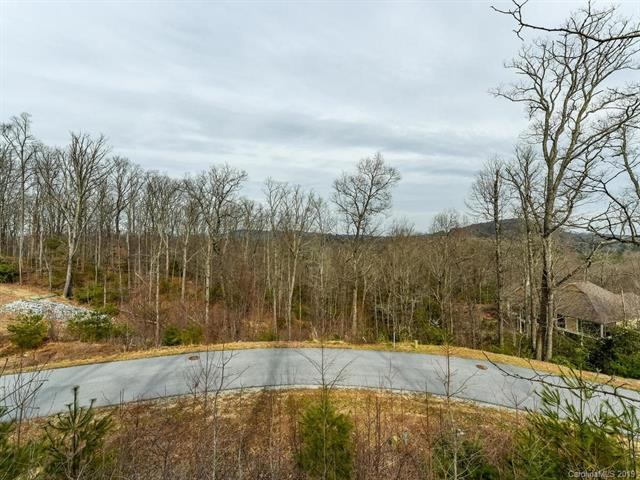 00 Millbrae Loop, Hendersonville, NC 28791 (#3484138) :: LePage Johnson Realty Group, LLC