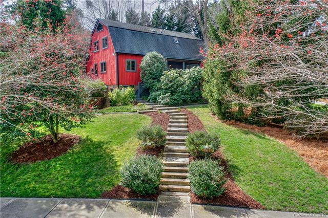 104 Caldwell Lane, Davidson, NC 28036 (#3484164) :: Carolina Real Estate Experts