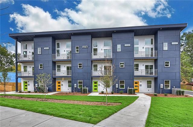 1714 Pegram Street, Charlotte, NC 28205 (#3484169) :: Washburn Real Estate