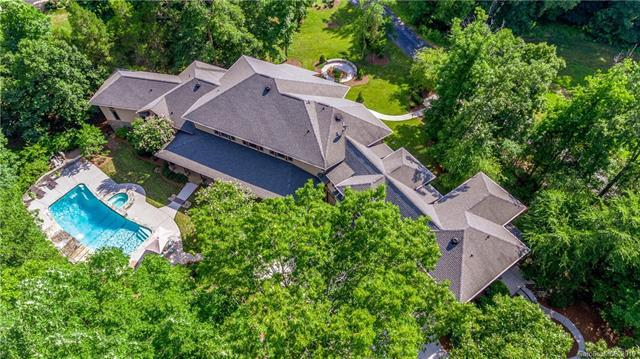 14900 Henry Harrison Stillwell Drive, Huntersville, NC 28078 (#3484188) :: Francis Real Estate