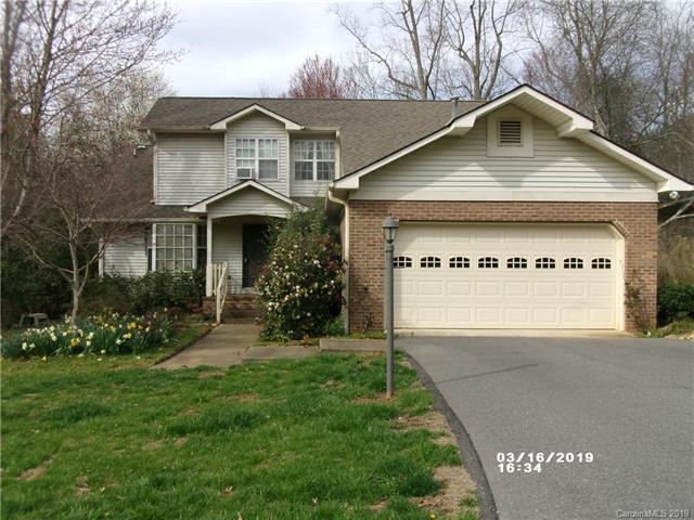 22 Park Avenue, Asheville, NC 28803 (#3484202) :: Puffer Properties