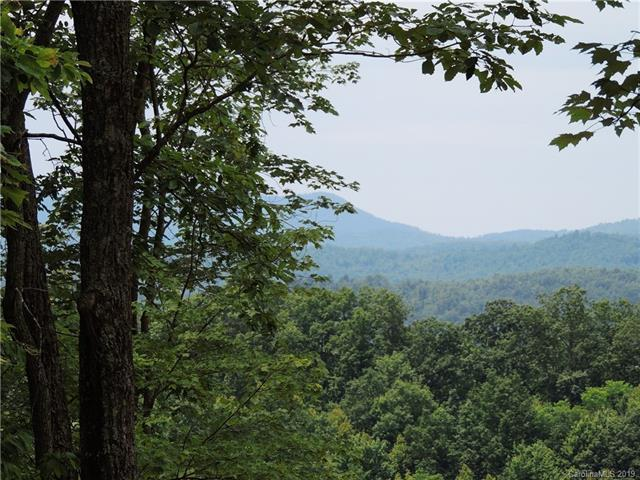 Lot 44 Mountain Crest Drive S #44, Marion, NC 28752 (#3484229) :: MECA Realty, LLC