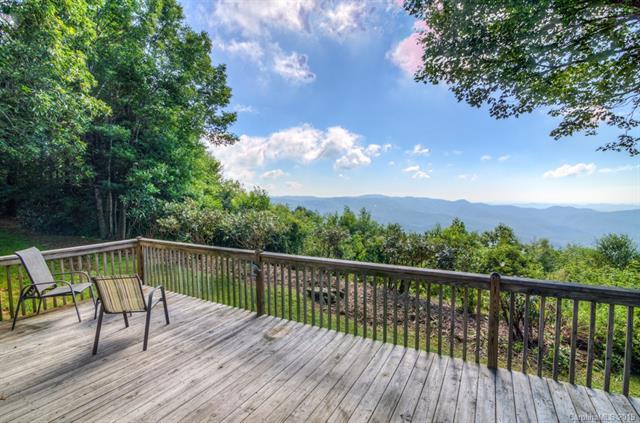 243 Misty Ridge Lane, Blowing Rock, NC 28605 (MLS #3484316) :: RE/MAX Impact Realty