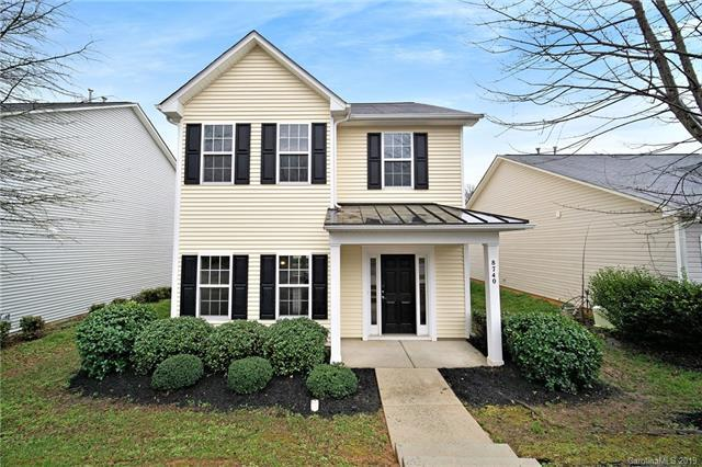 8740 Westwind Point Drive, Cornelius, NC 28031 (#3484322) :: The Ramsey Group