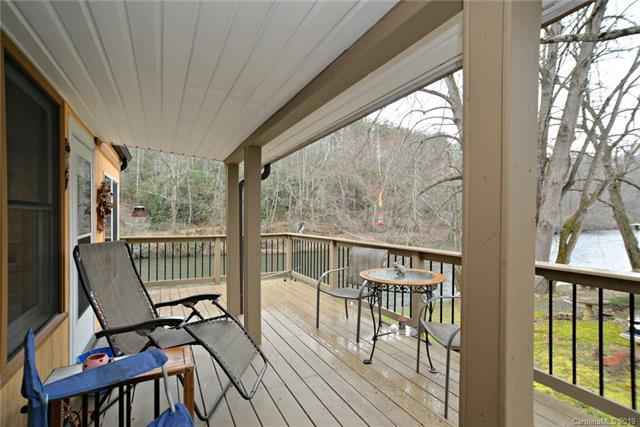 267 Chickamauga Circle, Sylva, NC 28779 (#3484386) :: Homes Charlotte