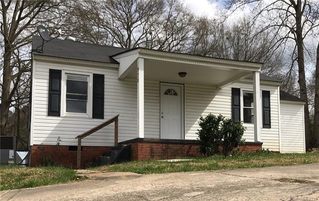978 Hampton Grace Avenue, Lancaster, SC 29720 (#3484438) :: Exit Mountain Realty