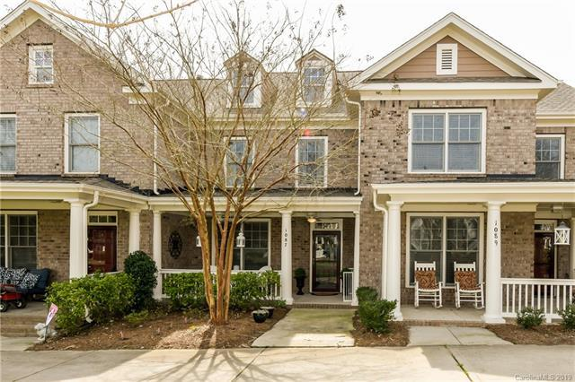 1087 Market Street, Fort Mill, SC 29708 (#3484474) :: RE/MAX RESULTS