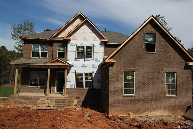 680 Kenway Loop #26, Mooresville, NC 28117 (#3484583) :: The Premier Team at RE/MAX Executive Realty