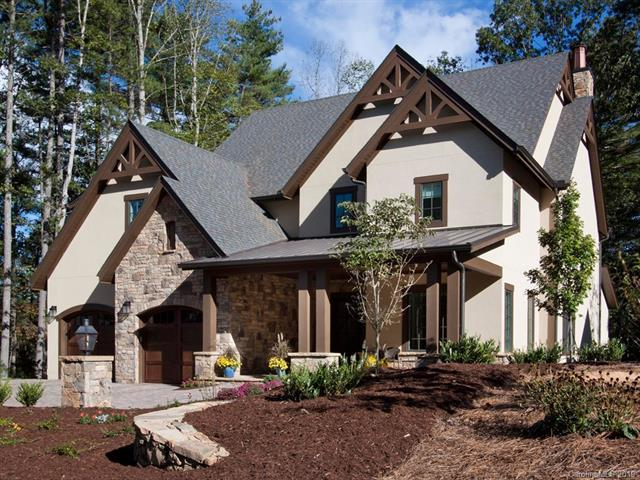 35 Hallett Court, Asheville, NC 28803 (#3484602) :: Puffer Properties