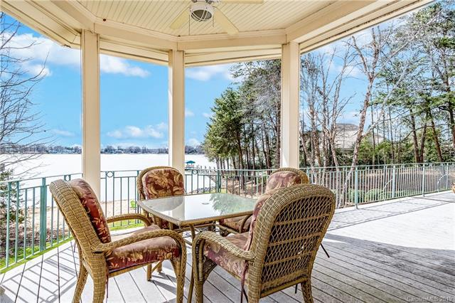 800 Mckendree Road, Mooresville, NC 28117 (#3484654) :: LePage Johnson Realty Group, LLC