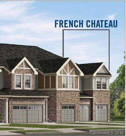 5659 Garrow Glen Road 13 - Clifton, Charlotte, NC 28278 (#3484660) :: Stephen Cooley Real Estate Group