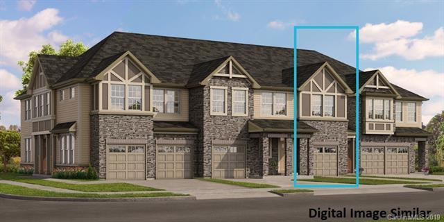 5663 Garrow Glen Road 14 - Brooke, Charlotte, NC 28278 (#3484683) :: Stephen Cooley Real Estate Group