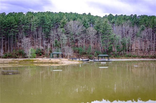 5234 Starboard Lane, Granite Falls, NC 28630 (#3484767) :: LePage Johnson Realty Group, LLC