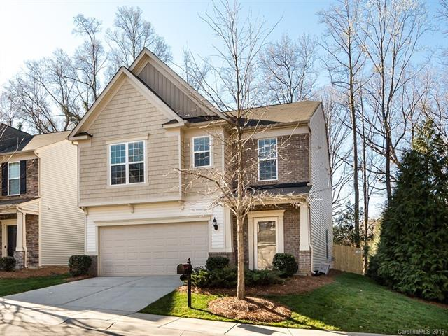 1708 Royal Gorge Avenue, Charlotte, NC 28210 (#3484768) :: LePage Johnson Realty Group, LLC