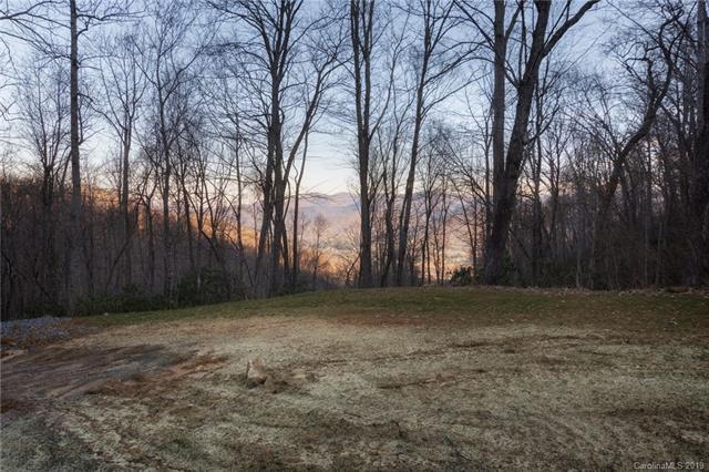 1251 Arborcrest Way #41, Swannanoa, NC 28778 (#3484783) :: LePage Johnson Realty Group, LLC