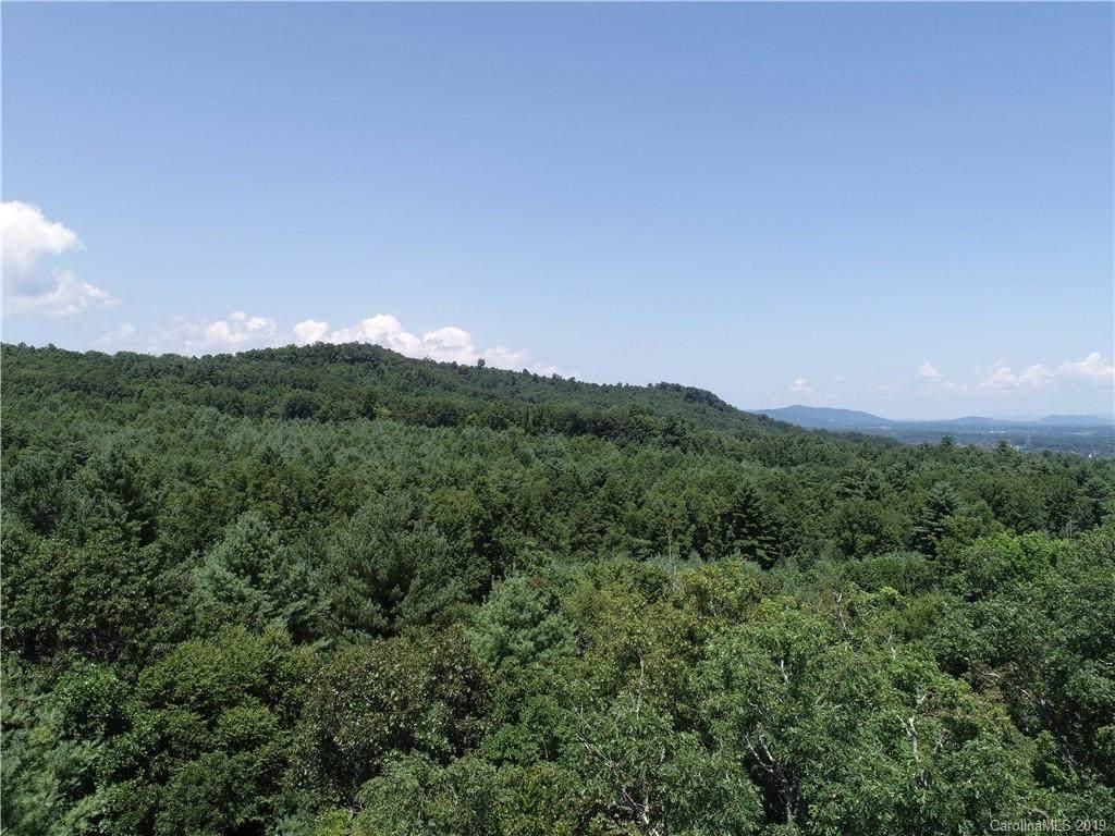 108 Horse Shoe Ridge Trail - Photo 1