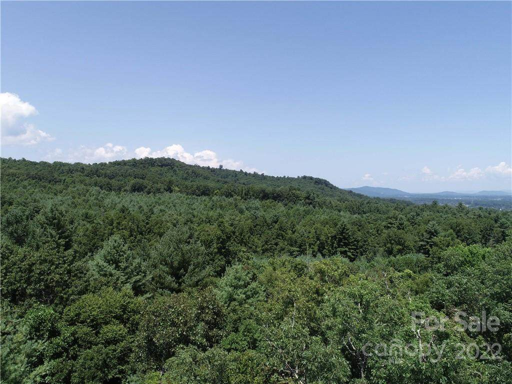 108 Horse Shoe Ridge Trail - Photo 1
