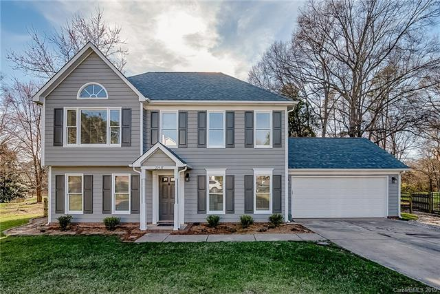 20437 Willow Pond Road, Cornelius, NC 28031 (#3484810) :: The Premier Team at RE/MAX Executive Realty
