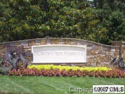 9053 Garrison Road #134, Sherrills Ford, NC 28673 (#3484815) :: The Premier Team at RE/MAX Executive Realty