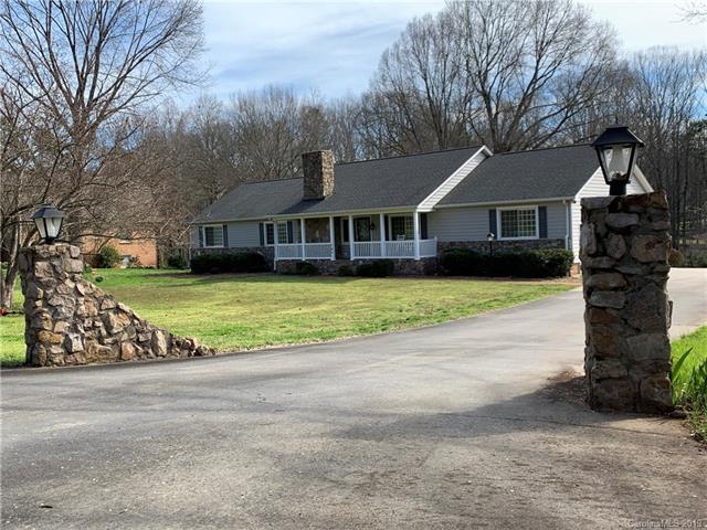 107 Woodvale Circle, Lincolnton, NC 28092 (#3484837) :: LePage Johnson Realty Group, LLC