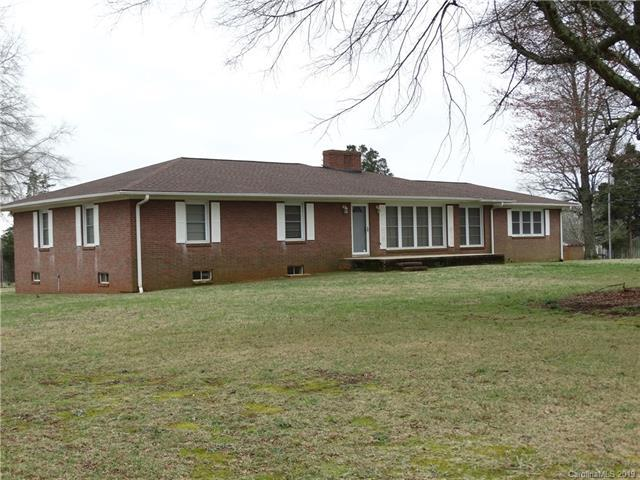 17007 Mooresville Road, Mooresville, NC 28115 (#3484845) :: Francis Real Estate