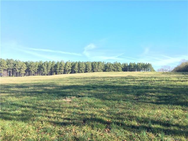 21.7 Ac Memorial Highway, Olin, NC 28689 (#3484850) :: Stephen Cooley Real Estate Group