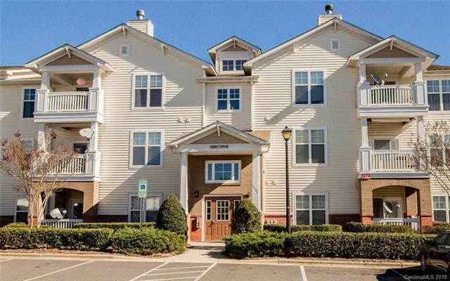 17251 Doe Valley Court, Cornelius, NC 28031 (#3484879) :: The Premier Team at RE/MAX Executive Realty