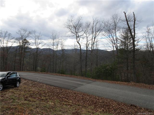 512 Wild River Run, Marshall, NC 28753 (#3484885) :: LePage Johnson Realty Group, LLC