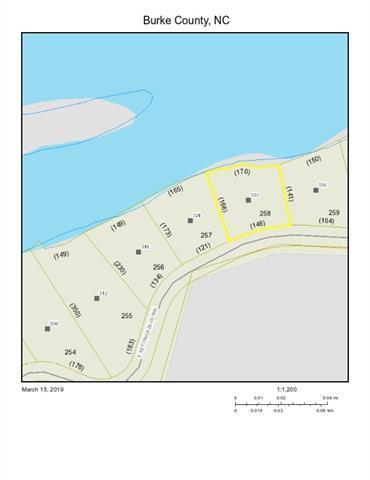 530 E Settings Boulevard NW #258, Valdese, NC 28690 (#3484915) :: Cloninger Properties