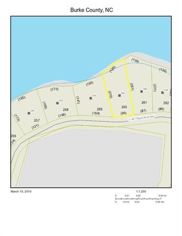 542 E Settings Boulevard NW #260, Valdese, NC 28690 (#3484933) :: Cloninger Properties