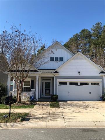 19337 Pocono Lane, Cornelius, NC 28031 (#3484944) :: Francis Real Estate