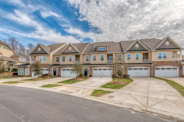 4150 La Crema Drive, Charlotte, NC 28214 (#3484959) :: Washburn Real Estate