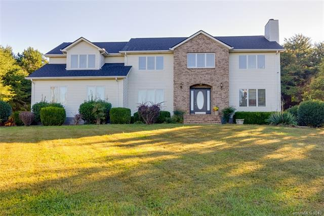 143 Sunfish Drive, Mooresville, NC 28117 (#3484965) :: Francis Real Estate