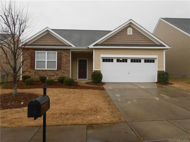 11902 Downy Birch Road, Charlotte, NC 28227 (#3484972) :: IDEAL Realty