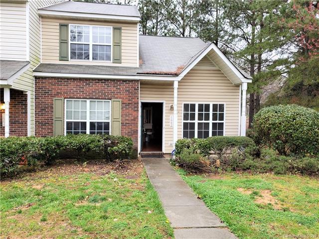 7662 Petrea Lane, Charlotte, NC 28227 (#3484976) :: MECA Realty, LLC