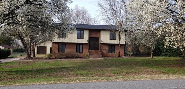 2646 Saddlewood Circle SW #62, Concord, NC 28027 (#3484977) :: Francis Real Estate