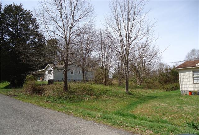 109 Tipperary Drive, Gastonia, NC 28056 (#3485007) :: Homes Charlotte