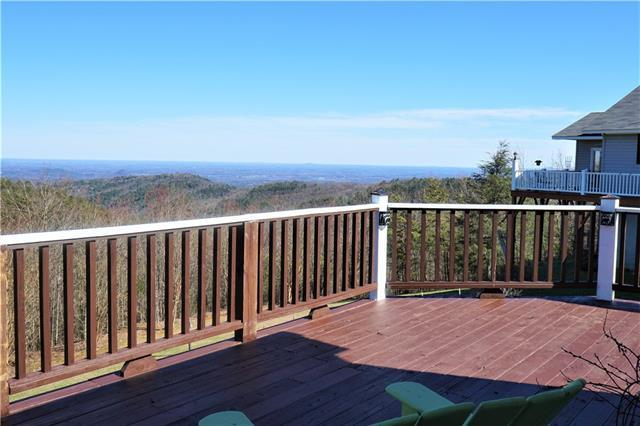 8585 Hackberry Road, Connelly Springs, NC 28612 (#3485015) :: LePage Johnson Realty Group, LLC