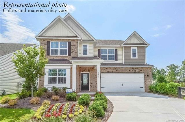 2230 Killian Creek Drive #4, Denver, NC  (#3485029) :: Francis Real Estate