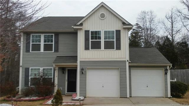 1110 Manston Place SW, Concord, NC 28025 (#3485098) :: Francis Real Estate