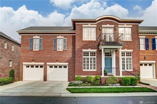 6533 Wakehurst Road, Charlotte, NC 28226 (#3485125) :: Homes Charlotte