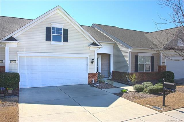 33124 Tanager Court, Lancaster, SC 29707 (#3485141) :: Odell Realty