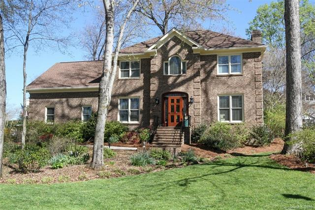 549 Beacon Knoll Lane, Fort Mill, SC 29708 (#3485153) :: Team Honeycutt